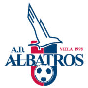 Blog Albatros Fútbol Sala