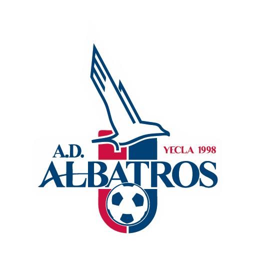 A.D. Albatros Yecla