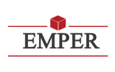 logo-colaborador-emper2