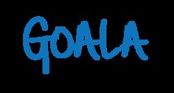 logo-colaborador-goala