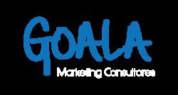logo-colaborador-goala2