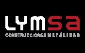 logo-colaborador-lymsa