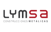 logo-colaborador-lymsa2