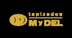 logo-colaborador-mydel2