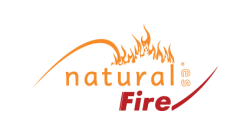 logo-colaborador-naturalfire2