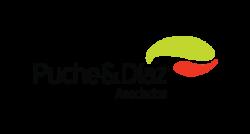 logo-colaborador-puchediaz