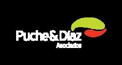 logo-colaborador-puchediaz2