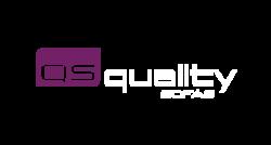 logo-colaborador-quality2