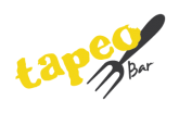 logo-colaborador-tapeo2