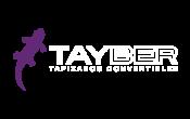 logo-colaborador-tayber