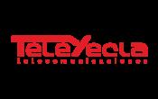logo-colaborador-teleyecla