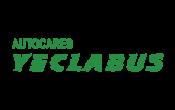 logo-colaborador-yeclabus