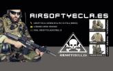 Logo-Airsoft