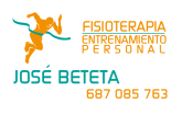 Logo-B7
