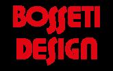 Logo-Bosseti