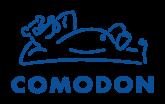 Logo-Comodon