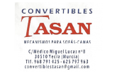 Logo-Convertibles-tasan