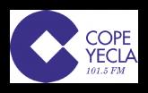 Logo-Cope