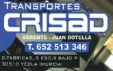 Logo-Crisad