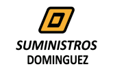 Logo-Dominguez