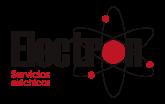 Logo-Electron