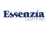 Logo-Esencia