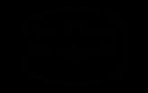 Logo-Gardenia