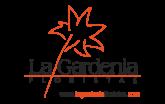 Logo-Gardenia-Floristas