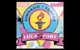 Logo-Lucas-Sport