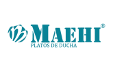 Logo-Maehi