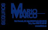 Logo-Mario-Marco