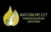 Logo-Natural-Pellet