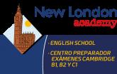 Logo-New-London
