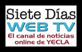 Logo-Siete-Dias-Web