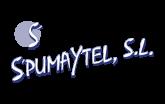 Logo-Spumaytel