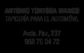 Logo-Tortosa