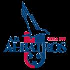 Albatros-Logo