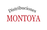Logo-Montoya