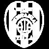 Logo-Hispania-Vectorizado