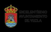 logotipo-Ayuntamiento-Yecla