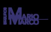 logotipo-Mario-Marco