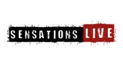 logotipo-Sensations